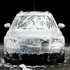 67% Off Car Washes