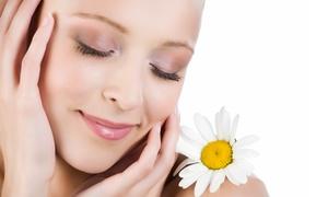 Beauty & Soul Leipzig: 1 oder 2 klassische Gesichtsbehandlungen inkl. Kopf- u. Dekolleté-Massage bei Beauty & Soul Leipzig (bis zu 62% sparen*)