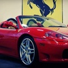 Up to 77% Off an Interior and Exterior Car Detail