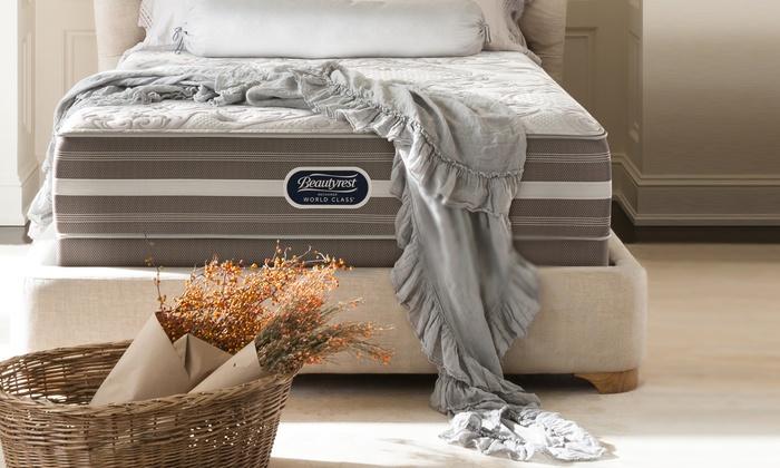 simmons beautyrest recharge world class meadowlake plush mattress sets simmons beautyrest recharge world class meadowlake
