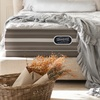 Limited Time Pricing: Beautyrest Recharge World Class Mattress Set