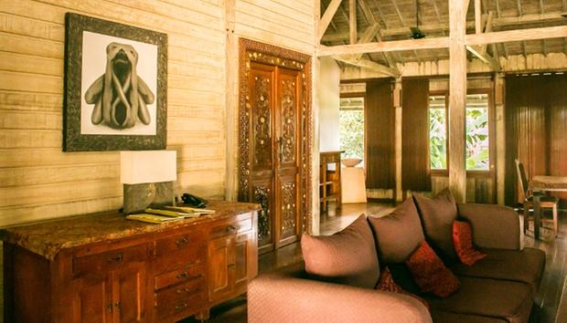 Imaj-Private-Villa---3-700x400.jpg