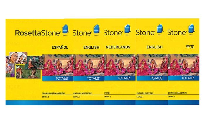 Rosetta Course Dutch download for windows 8 32bit free ... Rosetta Stone Dutch Download