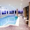 Aix-les-Bains : 1 à 3 nuits avec accès spa et dîner
