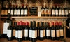Up to 51% Off Wine Tasting at Red Caboose Winery