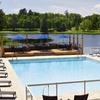Scenic Four-Season Resort in Haliburton Highlands