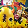 Half Off Candy Bouquets from Sweet Treats by Angie