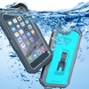 Armor-X ArmorCase All-Weather Waterproof Case for iPhone 5 or 6