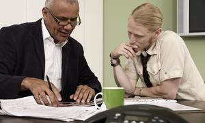 HRvita: Career Consulting Services at HRvita (50% Off)