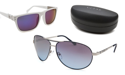 Guess Sunglasses