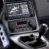 Triple-Socket 12V Car Charger with USB Port