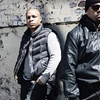 Naughty by Nature – Up to 29% Off Hip-Hop Show