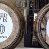 48% Off Distillery Tasting and Tour
