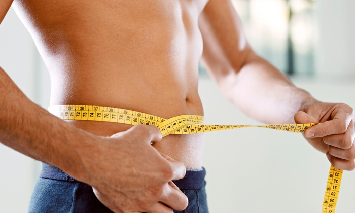 Physicians Weight Loss Center - Novi: 10, 15, or 20 B12 Injections with Body Composition Analysis at Physicians Weight Loss Center (Up to 83% Off)