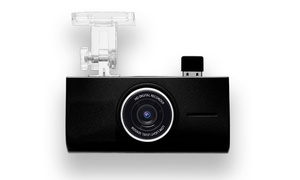 Unavi Usa: $219 for $399 Worth of Camera Accessories — UNAVI USA, Inc.