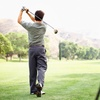 Up to 67% Off at Bear Creek Golf Club