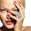 Up to 50% Off Gem and Jewelry Show