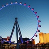 The High Roller at the LINQ – Up to 34% Off Rides