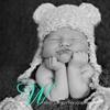 50% Off a Newborn Photo Shoot