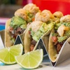 Up to 40% Off  Mexican Cuisine at I Love Tacos