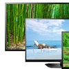 "LG 22"", 32"", and 42"" LED 60Hz HDTVs"