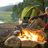 Up to 56% Off River Tubing and Camping
