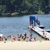 Up to 56% Off Beach Days in Wellesley