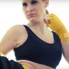 53% Off Women's Kick-Boxing Classes