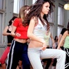 Up to 63% Off Dance Instruction Party