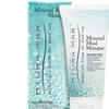 Hydra Mar Body Mineral Mud Masque (6 Fl. Oz.)