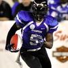 Harrisburg Stampede—49% Off Indoor Football Game