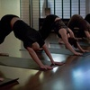 Up to 73% Off Classes at Rise Yoga Studio