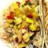 Up to 53% Off Gourmet Tacos at Monon Food Company
