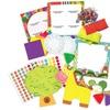 ALEX Toys Arts & Crafts Activity Sets