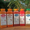 Up to 38% Off at Juice It Raw