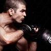 Up to 75% Off Alaska Fighting Championship Event