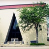 Up to 53% Off at Florida Holocaust Museum