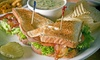 Tumwater Inn Restaurant and Lounge - Leavenworth: 50% Off One Entree with Purchase of Two Entrees at Tumwater Inn Restaurant and Lounge