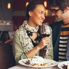 $26 Off Valentine's Dinner at The 40/40 Club