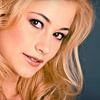 Up to 58% Off Permanent Makeup in Woodland Hills
