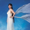 """""""The Butterfly"""" – Up to 50% Off Musical Theatre Revue"""