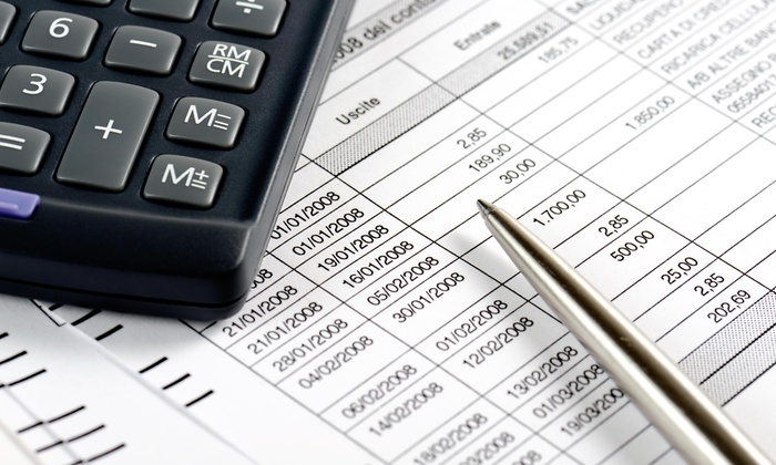 Simpson Financial Group - Marlborough: Insurance Consulting Services at Simpson Financial Group (55% Off)