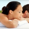 Up to 56% Off Hot-Stone Massages