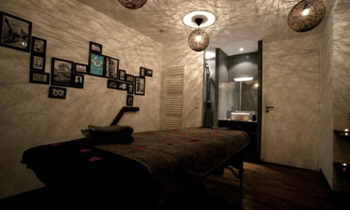 massage sensuel nord pas de calais tourcoing