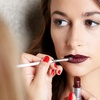 51% Off Makeover at Designs by Dae'na Frazier