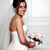 50% Off Dry-Cleaning Services for Wedding Gowns