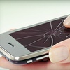 Up to 53% Screen Repair for iPhone or iPad