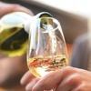 Wijnpakket aan huis bezorgd