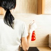 Up to 65% Off Home or Apartment Cleaning from Exec