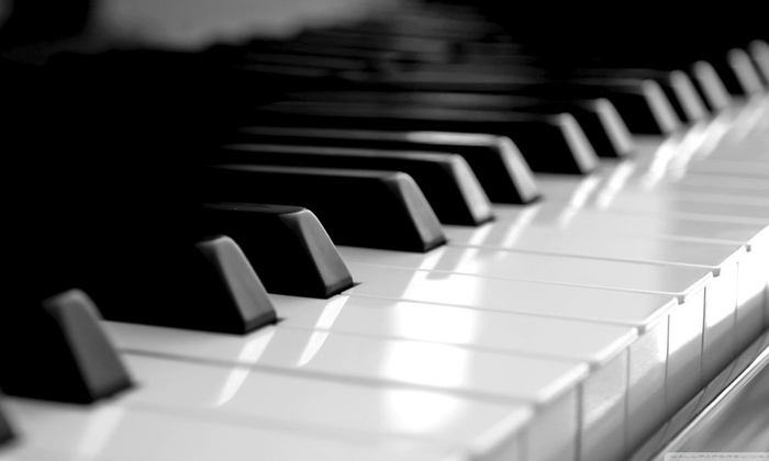 Piano Lesson by LessonCompass - Philadelphia: Two Private Music Lessons from Piano Lesson by LessonCompass (50% Off)